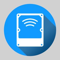 Remote Drive for Mac remotely access store & transfer files in your Mac from iOS; over 220 4.5  ratings  $3.99 --> free!