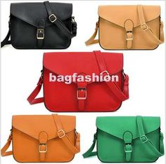 http://produto.mercadolivre.com.br/MLB-518312329-bolsa-feminina-lateral-importada-frete-gratis-_JM