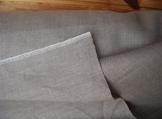 Linen Fabric for bedclothes, tableclothes, clothes, artist canvas. Natural Undyed Unbleached Organic. Width 59 inch (150 cm) Light Weight - Custom yardage  This Linen Fabric is perfect for curtains, bedclothes, tableclothes, clothes, artist canvas. Perfect fabric for all your craft projects. $11.50 Linen Fabric for bedclothes, tableclothes, clothes, artist canvas. Natural Undyed Unbleached Organic. Width 59 inch (150 cm) Light Weight - Custom yardage