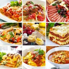 Wouldn't you like to get 230 amazing Restaurant Recipes that everyone loves but nobody knows how to make?   Get the secret here and surprise your loved ones!