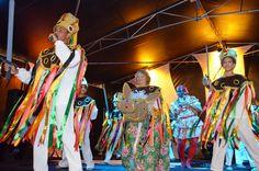 Entre os dias 31 de agosto e 1º setembro acontece a 6ª Feira de Arte de Petrópolis na Praça das Flores.