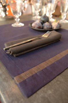 Set pli religieuse http://www.couturelin.com/tuto-set-plis-religieuse