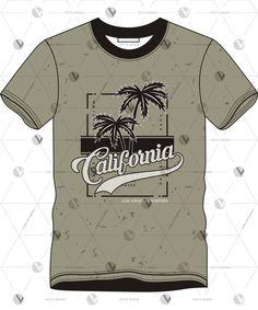 Free download Free T Shirt Design, Free Design, Shirt Designs, Raksha Bandhan, Man Set, Design Files, Custom T, Gradient Color, Cute Boys