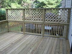 Google Image Result for http://townhouseliving.com/gallery/deck/deck6a_large.jpg