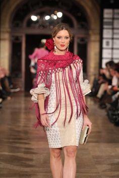 flamencuraweb.com | Isabella Pervalle