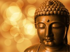 For those seeking to achieve success in life, here are 9 Buddhist maxims to meditate on.