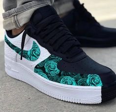 Behind The Scenes By sneakersmile_ Jordan Shoes Girls, Girls Shoes, Jordans Girls, Reflective Shoes, Nike Shoes Air Force, Air Force Sneakers, Cute Sneakers, Shoes Sneakers, 70s Shoes
