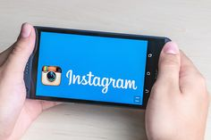 How Instagram's Recently Added Features Affect Your Teen's Safety #InstagramDirect #PictureMap #TaggedPhotos #SocialMedia #Dangers&Safety