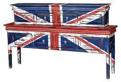 Mini Kühlschrank Union Jack : Die besten bilder von union jack stuff u c union jack elf