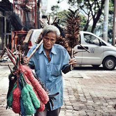 xotoursStreet vendor in Saigon.  Captured by @anhdungnguyen  #saigon #vietnam #hcmc #street #streetlife #citylife #local #people #saigonese #saigonlife #travel #travelgram #wanderlust #xotours #instadaily #instamoment #picoftheday