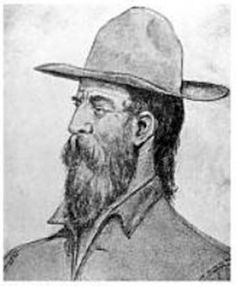 When old Joe Walker, a big, strapping, ex-mountain man, and his party of prospectors arrived at Granite Creek in the Spring of 1863, another old mountain man, Pauline Weaver, was already camped there. The area where the future territorial capital city of Prescott would be founded was the stomping grounds of the Yavapai and Tonto Apaches. Both groups had a reputation as formidable foes of the whites who asked no quarter and gave none. Surprisingly, the earliest days of Prescott's history were…