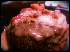 ... Lobster Ravioli | ...
