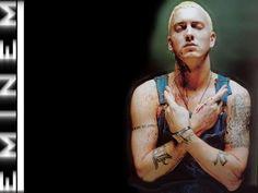 Eminem Funny   Eminem picture, funny eminem pictures