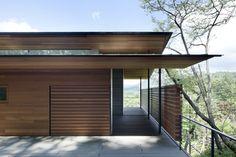 Galería - Casa en Asamayama / Kidosaki Architects Studio - 12