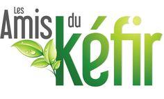 Lexas France - Les amis du kéfir