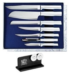 Vegetable Peeler Rada Cutlery | Cutlery Made In The USA | Pinterest |  Shops, Vegetables And Cutlery