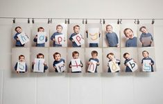 diy birthday decorations for boys Foto - Geschenk - Idee-DIY- Fr Opa-Fr Oma-DIY Photo Idea -Grandparents -made by kids- von Kindern 70th Birthday Parties, Dad Birthday, Birthday Cards, 60th Birthday Ideas For Dad, Birthday Surprise Ideas, Happy Birthday Daddy, 40th Wedding Anniversary Party Ideas, 70th Birthday Party Ideas For Mom, Family Pictures