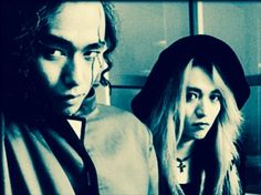 kenji ohtsuki and Mr Kittaka
