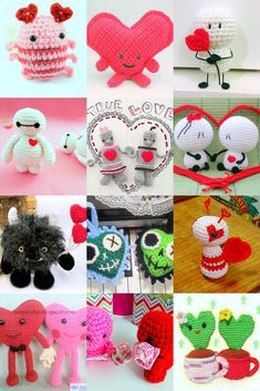 The Crochet Unicorn Amigurumi project here we will be showing you is really cute, and is the dream of basically every young girl. Crochet Toys Patterns, Amigurumi Patterns, Stuffed Toys Patterns, Crochet Dolls, Baby Patterns, Crochet Mignon, Mode Crochet, Crochet Unicorn, Montessori Baby