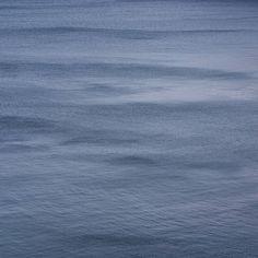 Velvet Seascape Bow beach Cornwall. #ukcoastwalkPhoto: Quintin Lake www.theperimeter.uk