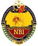 NBI CLEARANCE - Online Verification