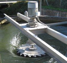 http://www.zotloeterer.com/welcome/gravitation-water-vortex-power-plants/