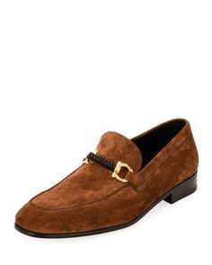 40af3a0161a True Penny Loafer in Horween® Cavalier Windsor Wine with hand-built ...