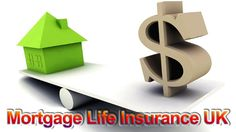 Mortgage Life Insurance protects you by paying off your mortgage in case of unexpected death.