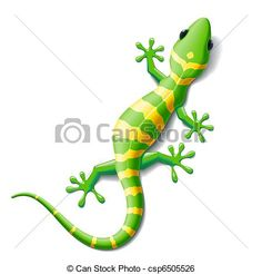 gecko drawings tattoos - Google Search