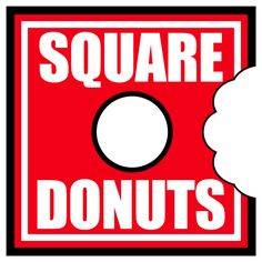 Square Donuts are a MUST HAVE if you are visiting Terre Haute or for Sunday mornings with the family!