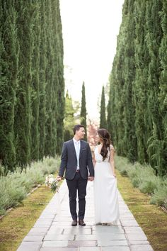 Greystone Mansion Engagement Session 08 Shoots Pictures Stone