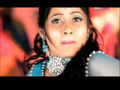 Panjabi By Nature & Miss Pooja - Ashiq [BEST QUALITY] - YouTube