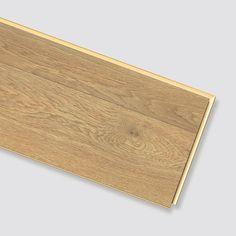 Modelul de parchet laminat Stejar Whiston deschis EPL072 Egger este un decor vioi de lemn, cu aspect de lamele de diferite lățimi.Pardoseala laminată Egger PRO este de înaltă calitate, în tendințe și ecologică. Lățimile diferite ale lamelelor subliniază naturalețea pardoselii cu aspect de stejar și creează o atmosferă caldă în încăpere. Formatul lat combinat cu teșitura pe toate laturile pune ... Bamboo Cutting Board, Stil Rustic, Room Decor, Nature, Naturaleza, Room Decorations, Decor Room, Nature Illustration, Off Grid