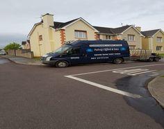 Property Maintenance Services in Killorglin, Killarney, Tralee, Dingle, Kenmare and Castleisland. Work Gallery