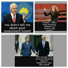 Respect for Cash and Turnbull!