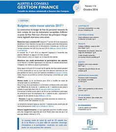 Organisez une pré-clôture de vos comptes - Éditions Francis Lefebvre