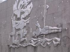 Svetlogorsk, Russia 2004