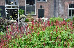 Villa Augustus, te Dordrecht. Eigen foto