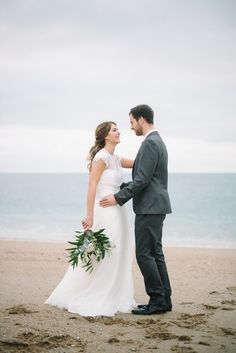 OliviaBossertBeachWedding (75 of 98).jpg