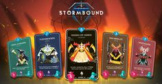 Stormbound_Banner_Cards.png (1024×535)