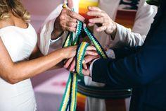 Doolin-hotel -wedding- darek novak00008
