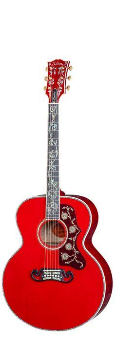 Dating Takamine akoestische gitaren