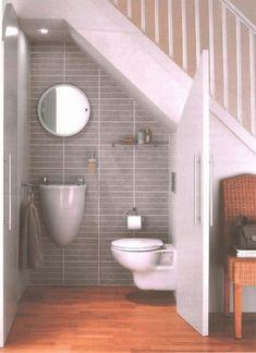 97 Best Small Bathroom Designs Images Bathroom Home Decor