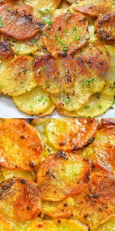Vegetarian Side Dishes, Vegetarian Recipes, Cooking Recipes, Healthy Recipes, Side Dish Recipes, Vegetable Recipes, Chicken Recipes, Vegan Pumpkin Soup, Hearty Meal