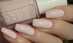 Nailpolis Museum of Nail Art | Essie Fiji 14 Swatch by greeench