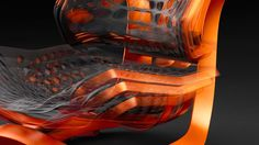 2016 Lexus UX Concept Gallery 06 moving seat cushion