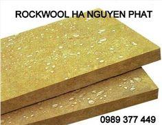 Bông sợi khoáng dạng tấm (Rockwool Board) , Bông thủy tinh (Glasswool ) Tấm XPS (Extruded Polystyrene) Túi Khí (Air Bubble)  Mút xốp PE cuộn, Bạt cách nhiệt (Aluminum Foil, Tấm tole PU cách nhiệt (PU Tole Panel) Bông gốm Ceramic (Luyang Cerami