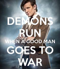 demons-run-when-a-good-man-goes-to-war-3.png (600×700)