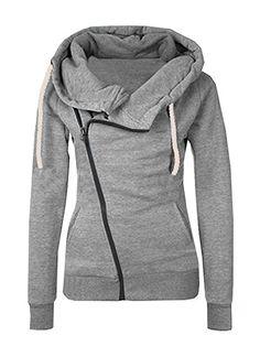 14 Best Hoodie sweatshirt images | Clothes, Fashion, Hoodies