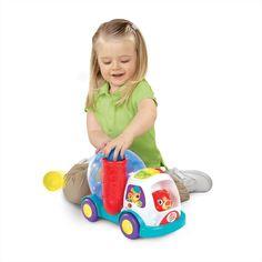 bright-starts-camionul-val-vartej-swirl---roll--having-a-ball-by-bright.jpg (800×800)
